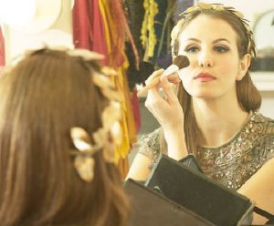 How to Import Cosmetics into Singapore