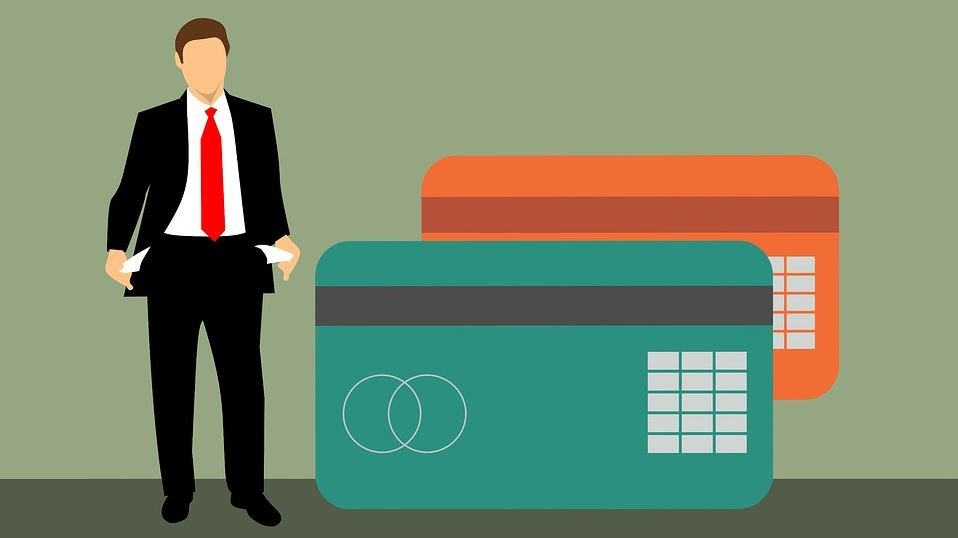 What You Should Know About Credit Cards.