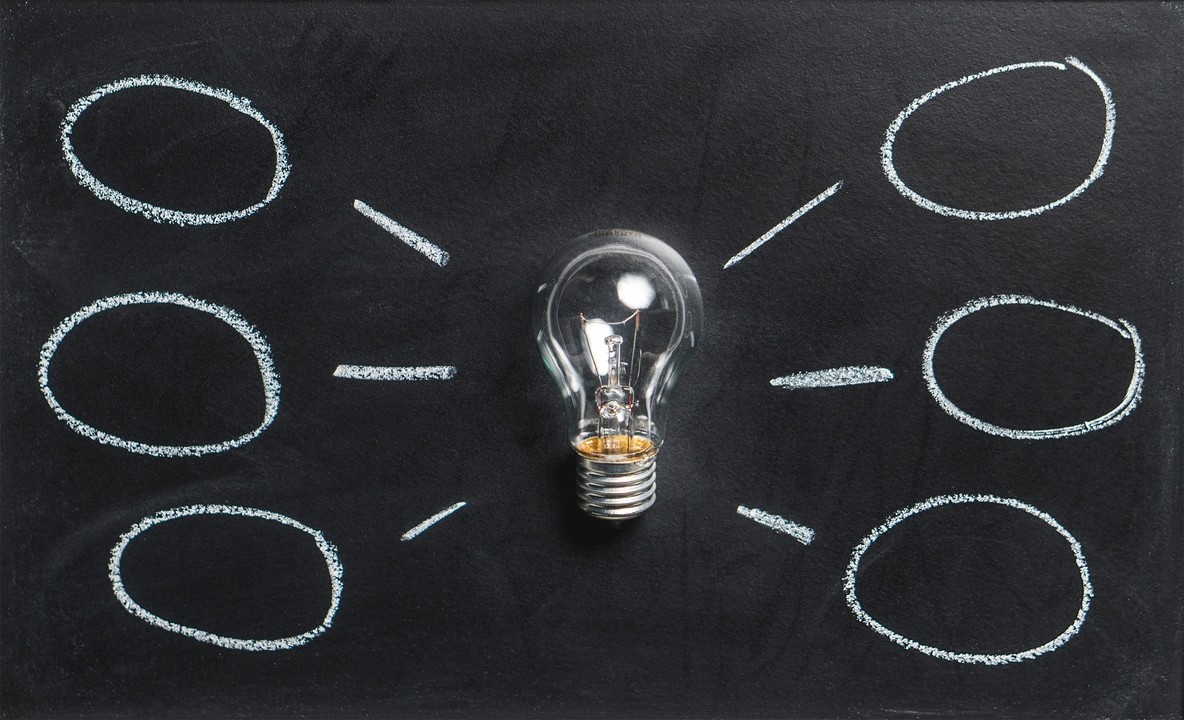 How Patent Attorneys Represent Startups and Small Companies: A Review of Practice Types