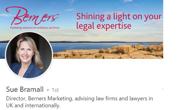 Managing Legal Marketing – Hot Potato or High Performance Team?