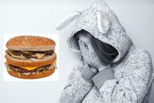 """Screencast: How McDonalds Lost its Registered """"BigMac"""" EU-Trademark in the First Instance"""