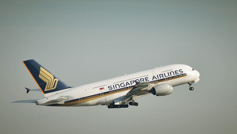 Der Traum von der Filiale in Asien trifft auf die Realität. Ein Unternehmenstod in Singapur