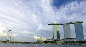 What To Do in Singapore When You are Here for Only Four Days or Less