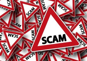How to Find Out Whether a Website is a Scam. Fast.