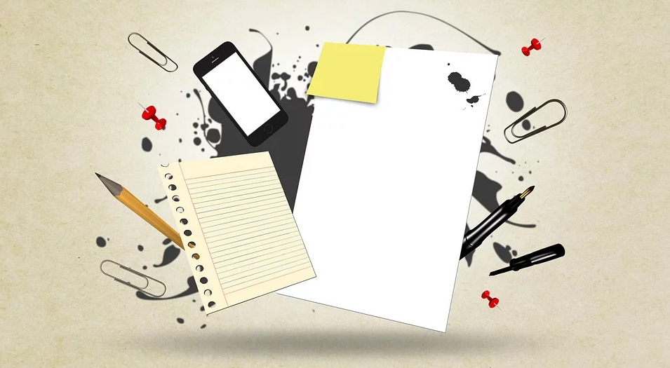 My Ultimate Sidekick for Life: Evernote. And Over 100 Ways of Using it