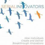 Serial Innovators